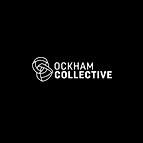 OckhamCollective-Logos_Main-mono_MainLogo-CMYK.png