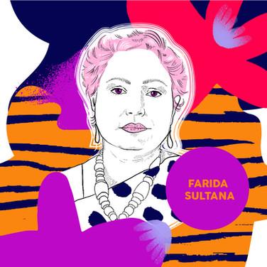 Farida Sultana.jpg