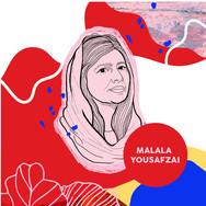 Malala Yousafzai.jpg