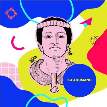Kaahumanu.jpg