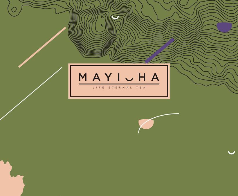 Mayicha.jpg
