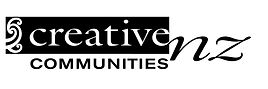 Logos - Collaborations 11-11.jpg