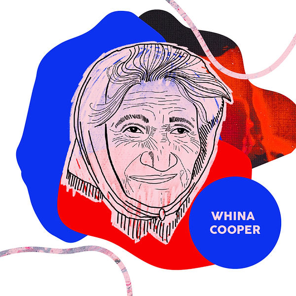 Whina Cooper.jpg