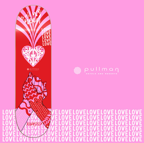 Pullman Valentine Insta 1080x1080px-02.j