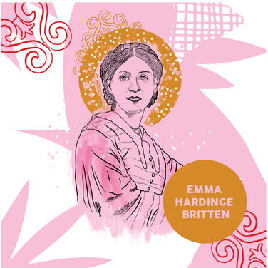 Emma Hardinge Britten.jpg