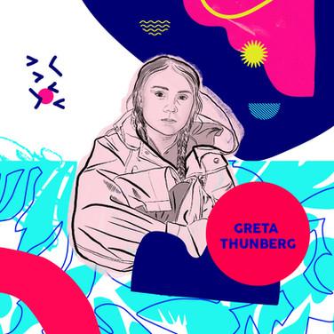 Greta Thunberg.jpg
