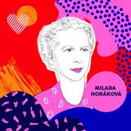 Milada Horakova.jpg