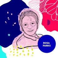 Rosa Parks.jpg