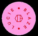 WIX Logo LB Circle-02.png