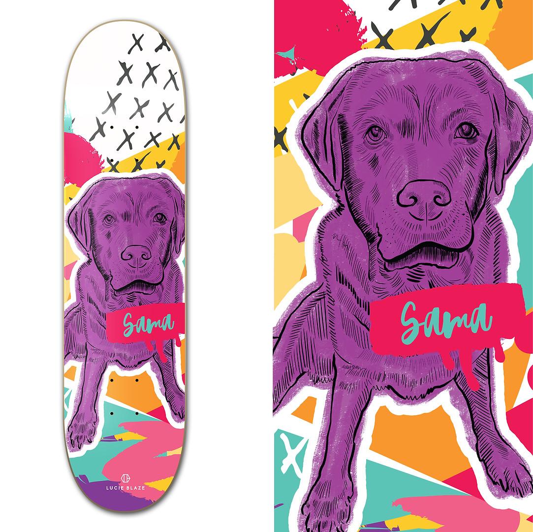 Custom Skateboards Sama.jpg