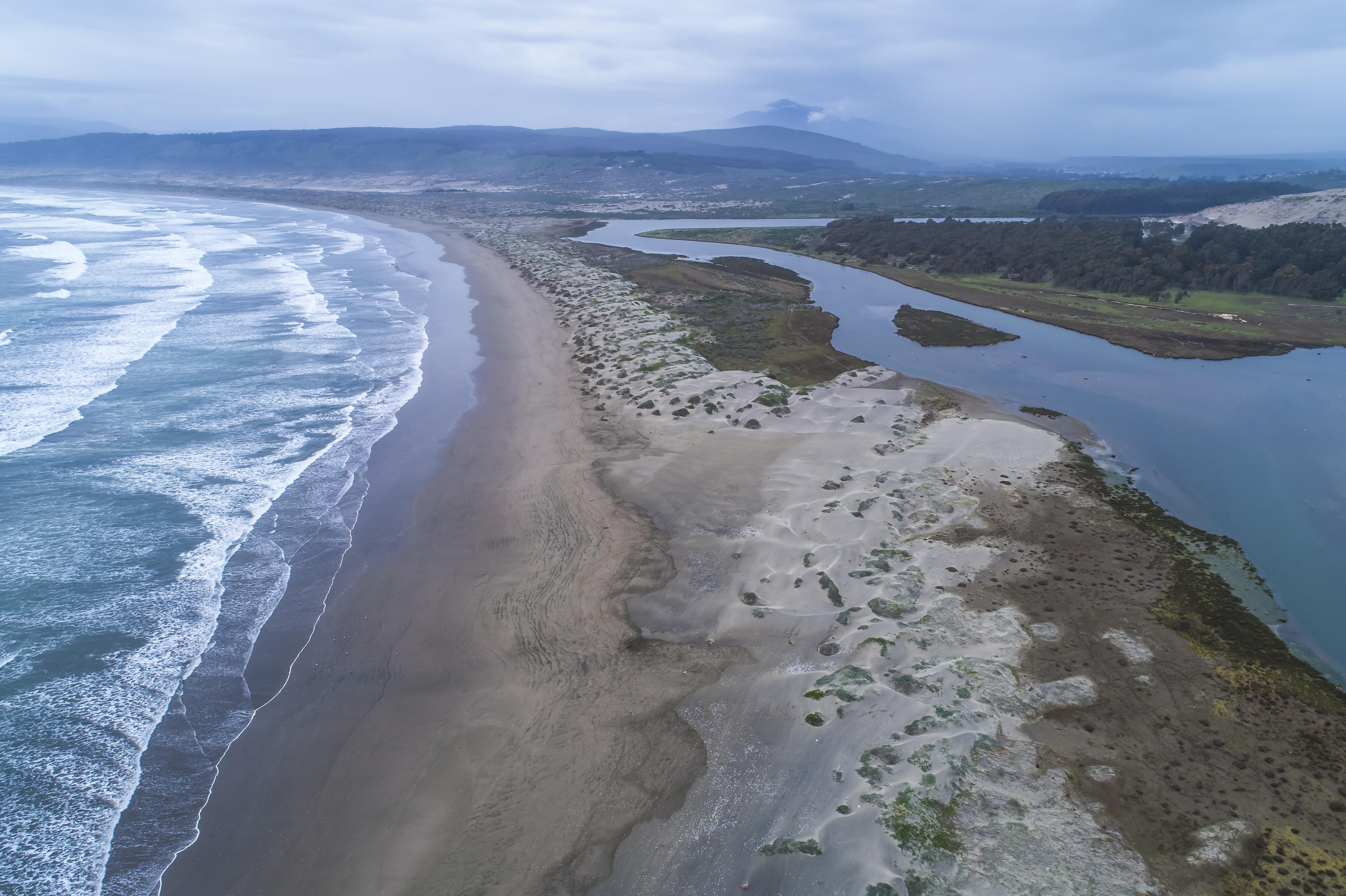 Salinas de Pullally