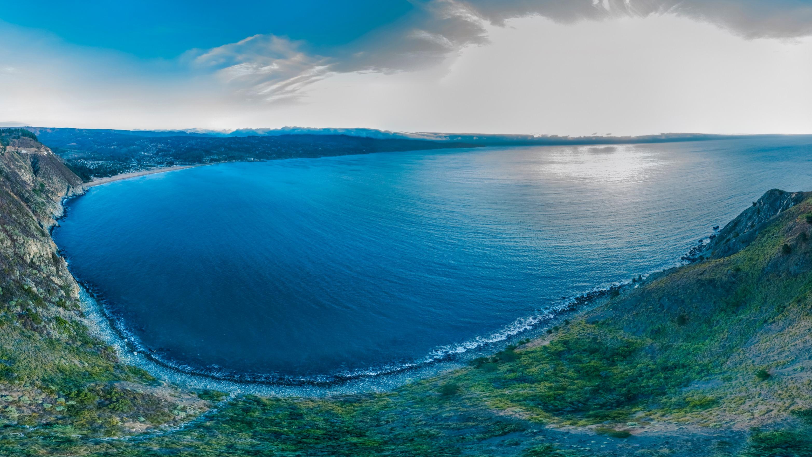 Laguna Verde