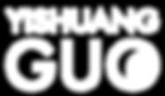 logo of Yishuang GUO