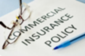 insurance policy .jpg