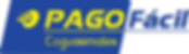 LogoPG3.png