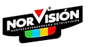 Norvision.png