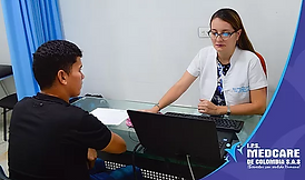 Medicina laboral.png