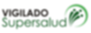 logo supersalud hjgklhmkmhklg.png