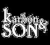 Karbon y son.png