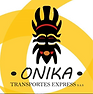 ONIKA.png