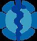 Wiki_Project_Med_Foundation_logo.svg.png