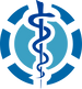 Wiki_Project_Med_Foundation_logo.svg.png