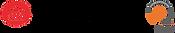 Ceraduria N°1.png
