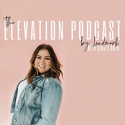 elevation podcast.png