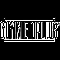 glymed_edited.png