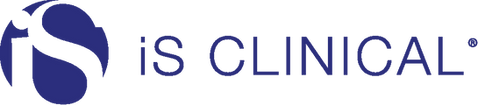 is-clinical-logo.png