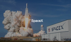 SpaceX_edited