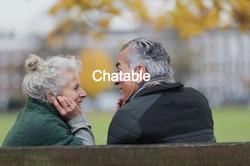 Chatable