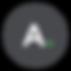 Absolute-Ventures-Logo-U4.png