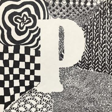 by Patricia B.