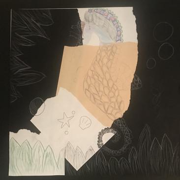 Art 2