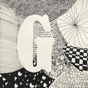 by Kara G.