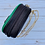 Thumbnail: Avocado Handbag