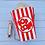 Thumbnail: Fresh Popcorn Handbag