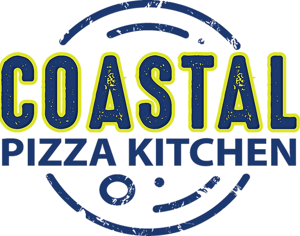 CPK_logo_FINAL_edited.png