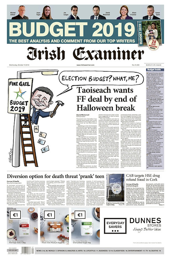 Front Page Examiner 10_10_2018.jpg