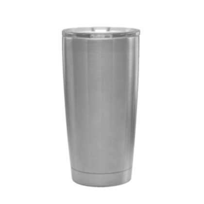Water's Edge 20oz Tumbler