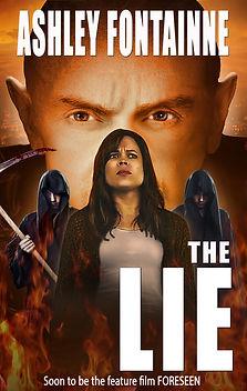 The_Lie_Ebook.jpg