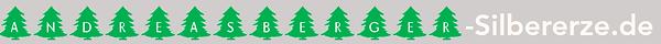 silbererze-logo.png