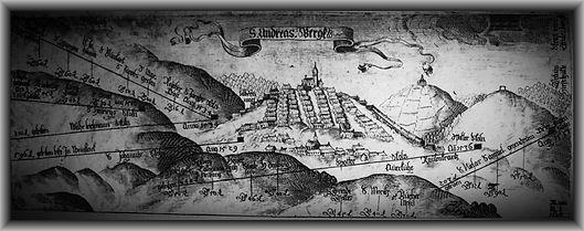 Koch_Riss_Sankt_Andreasberg-1606.jpg