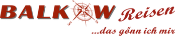 Logo_Reisen_Slogan_rot2.png