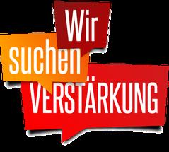 Wir_suchen_Verstärkung_Bild.png