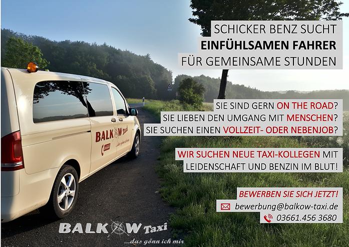 Stellenanzeige Taxi_Kollege gesucht.png