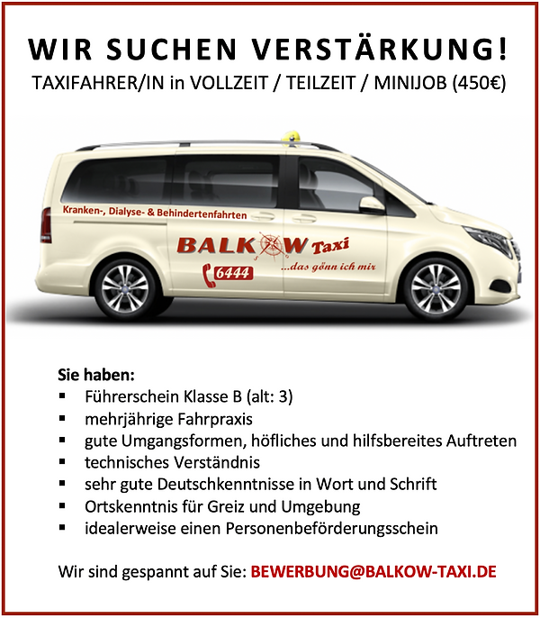 Stellenanzeige Taxi 2020-01-31.png