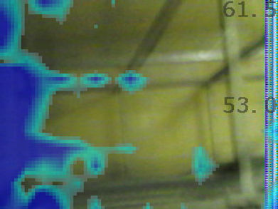 VANCOUVER POLICE MUSEUM - OVERFLOW MORGUE -THERMAL HIT COLD SPOT.jpg