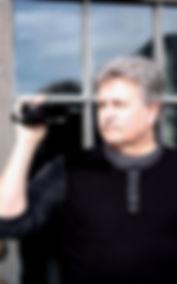 PAUL BUSCH HEAD SHOT.jpg